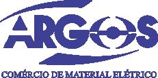 Argos Elétrica