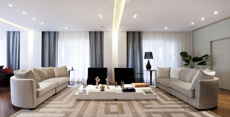 12150-sala-de-estar-residencial-park-c-h-arquitetura-viva-decora