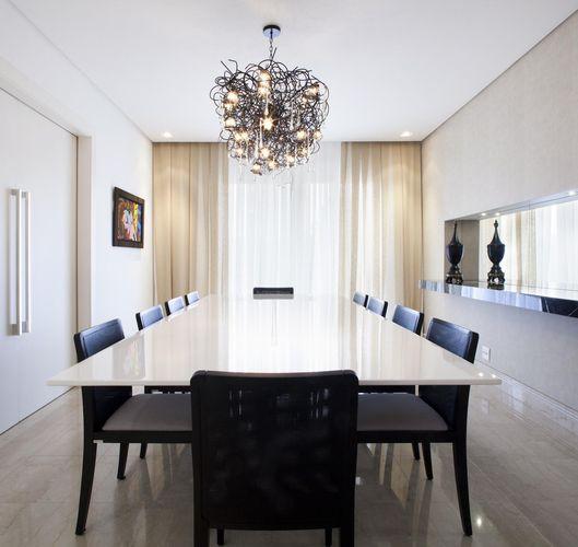 12160-sala-de-jantar-residencial-park-c-h-arquitetura-viva-decora