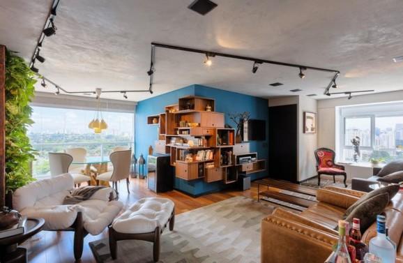 12215-sala-de-estar-apartamento-campo-belo-motiro-arquitetos-viva-decora-e1432752505269