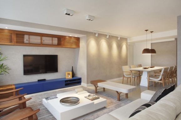 13433-sala-de-estar-apartamento-lagoa-rj-studio-eloy-e-freitas-arquitetura-viva-decora-e1432752709838