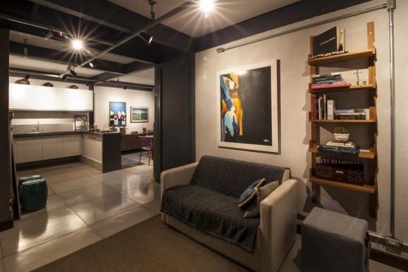 8254-sala-de-estar-projeto-residencial-leandro-bocchio-viva-decora-e1432752597372